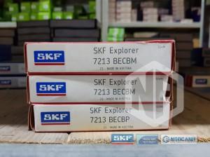 Vòng bi SKF 7213 BECBM